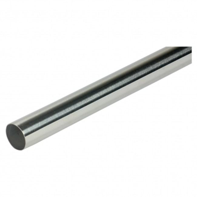5分不鏽鋼管6尺STAINLESS