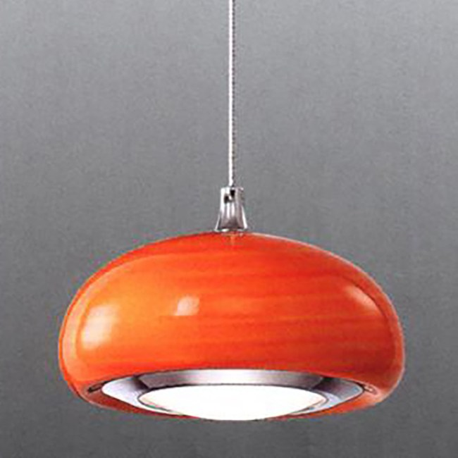HONEY COMB LED 5W單吊燈 TA7007R