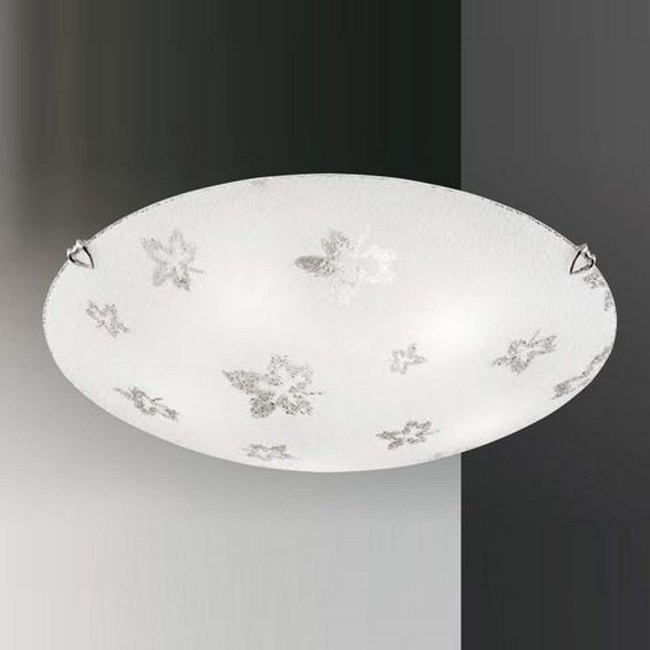 YPHOME  吸頂燈 FB42854