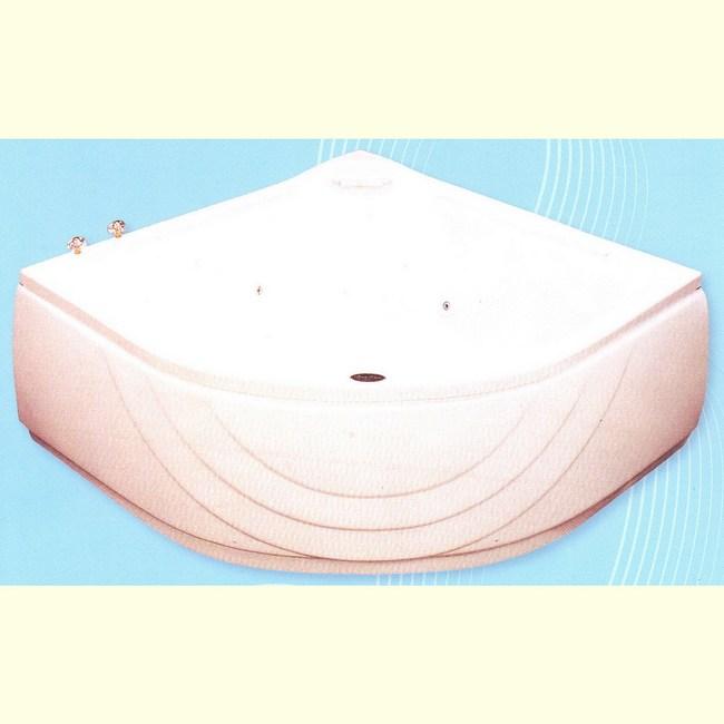 【大巨光】按摩浴缸_造型(DS-701-A)