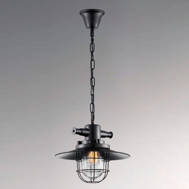 YPHOME 金屬吊燈 FB39814