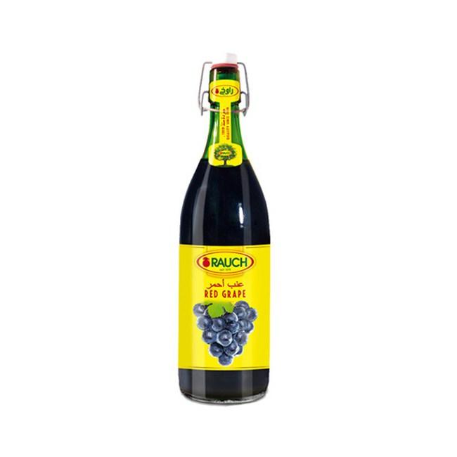 奧地利好喝紅葡萄汁900ml