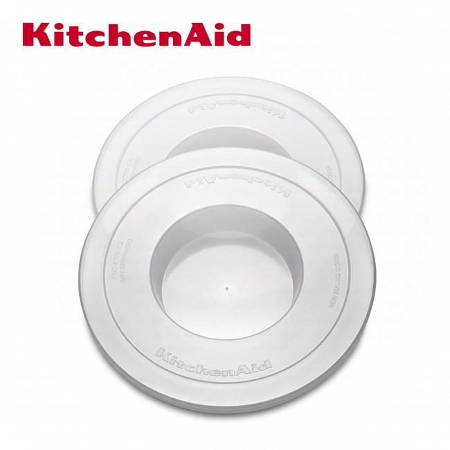 【KitchenAid】6Q 攪拌缸蓋(2入)