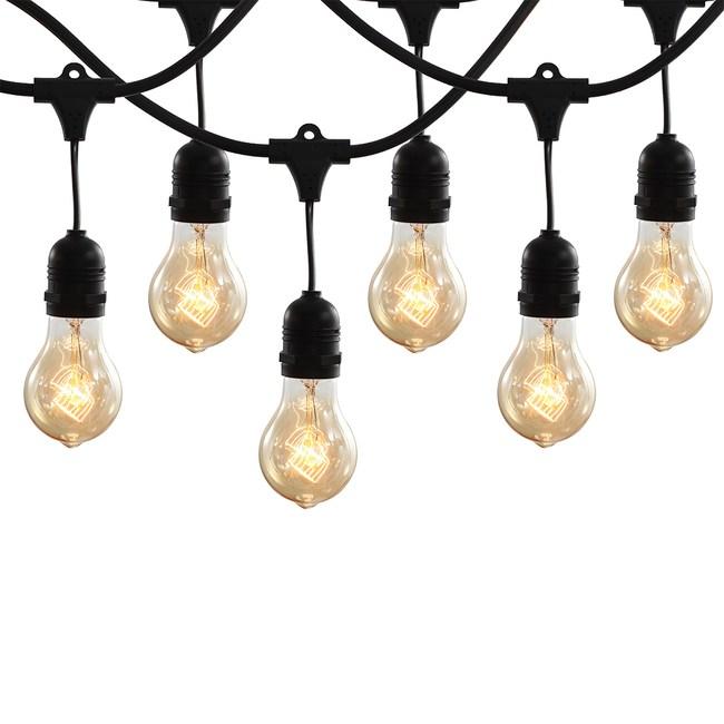 戶外燈串-6燈
