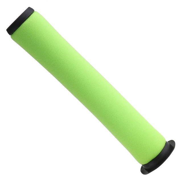 英國Gtech Airram 小綠 第二代吸塵器專用(AR24)過濾網長款副廠