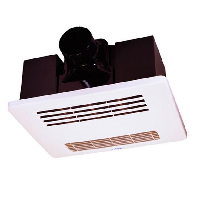 多功能浴室暖風機除菌型GH-566GA-220V