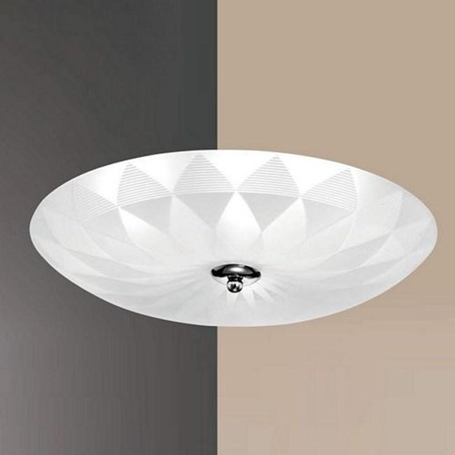 YPHOME  三燈吸頂燈 FB42024