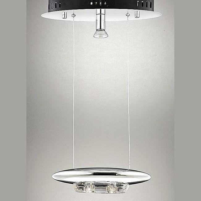 HONEY COMB 複刻版餐吊燈 TA7305R