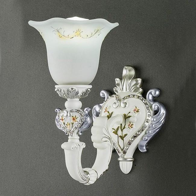 HONEY COMB 歐式宮廷壁燈BL90423