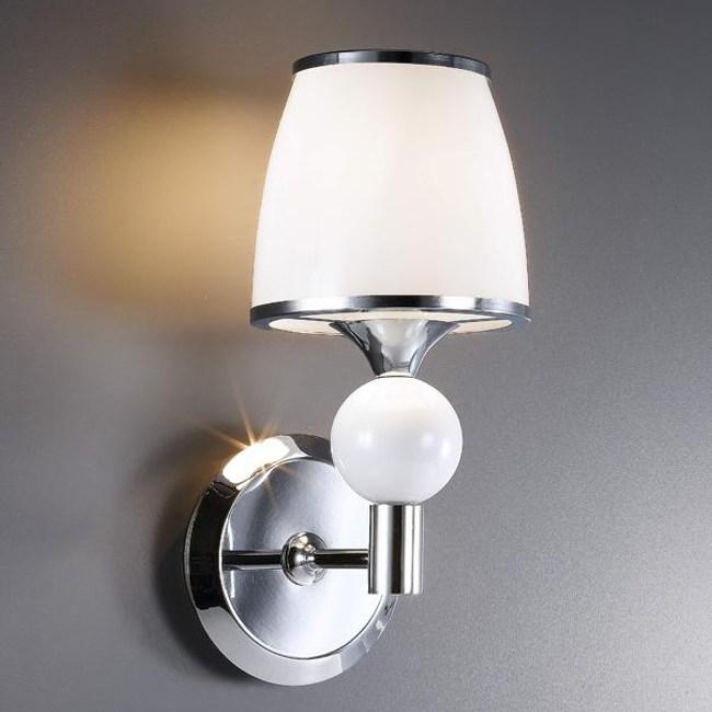 HONEY COMB 情境壁燈 TA7404R