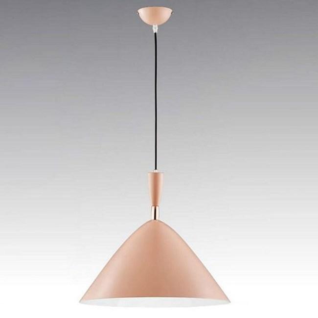 YPHOME 金屬吊燈 FB22964