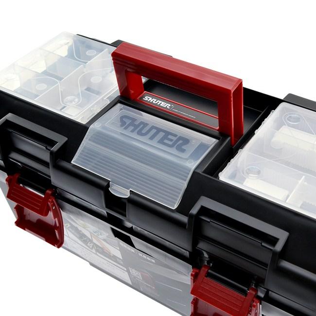 樹德 TB-905t 專業用工具箱