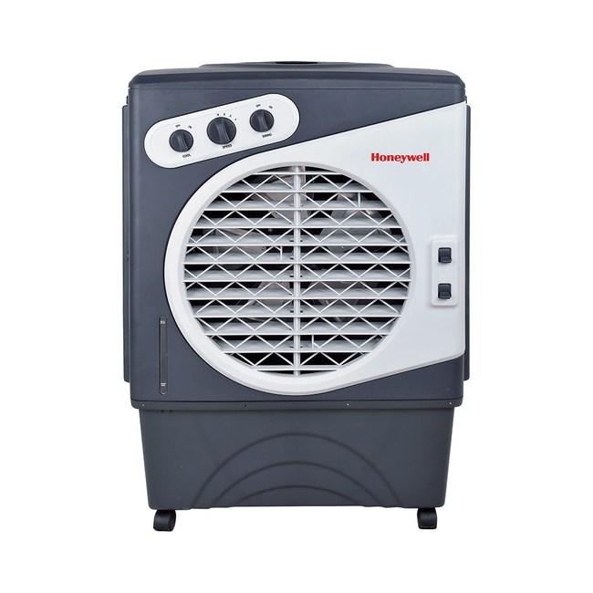 Honeywell 移動式冷卻器 (空氣水冷器) CL60PM