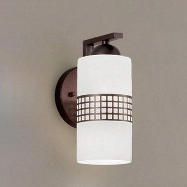 YPHOME 古典風壁燈  FB49324