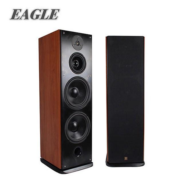 EAGLE 美國鷹 EGL-1062 專業卡拉OK喇叭