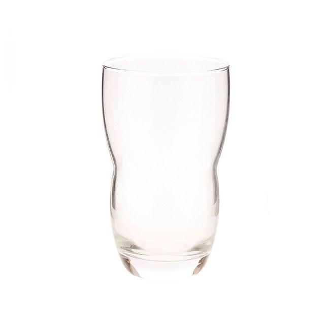 史卡拉果汁杯 470cc