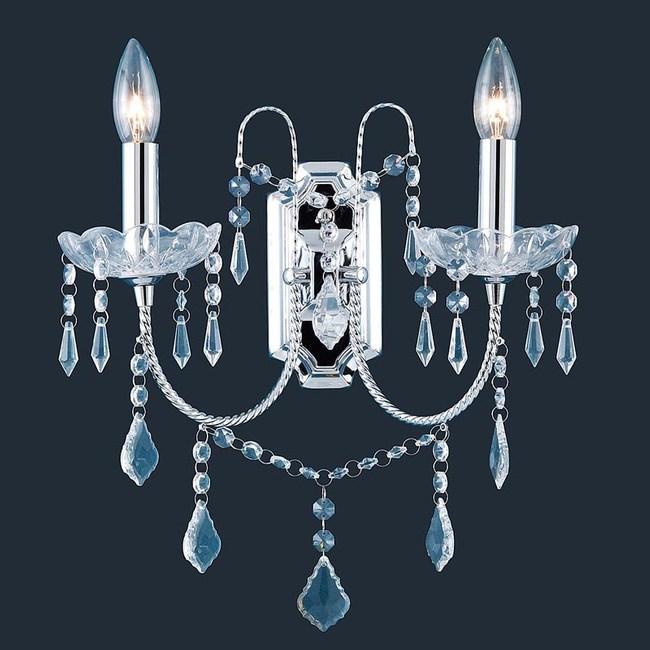 HONEY COMB 水晶壁燈BL92392