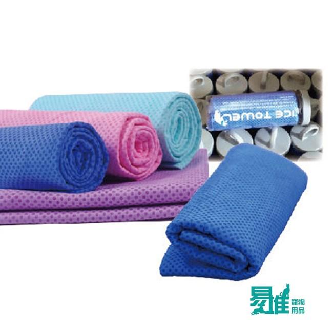 【易堆】吸水毛巾罐組-加大版 GPC1-003-*2條組(J003N41-1)