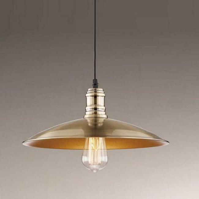 YPHOME 金屬吊燈 FB23044