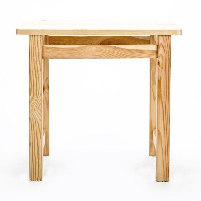 DIY桌子
