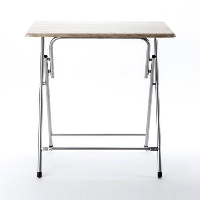 卡洛琳折合桌