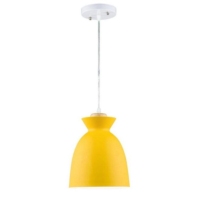 吊燈_小_BM-11611