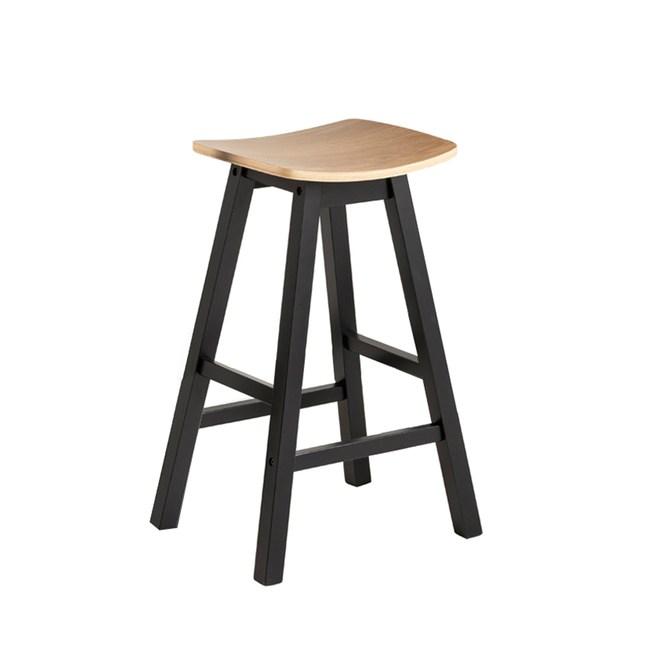 卡莉塔吧檯椅34x37.5x62.5cm(1P/2)