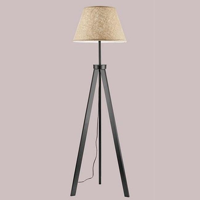 YPHOME  立燈 FB54544