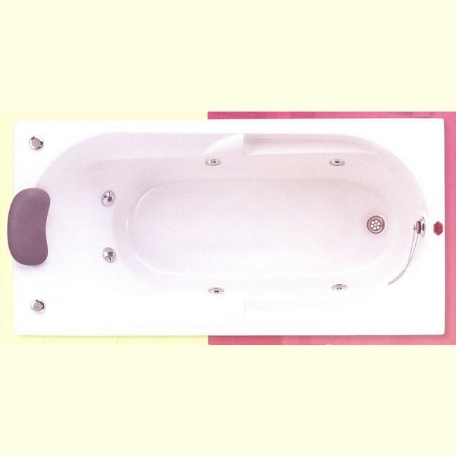 【大巨光】按摩浴缸_中(DS-3401-169A)