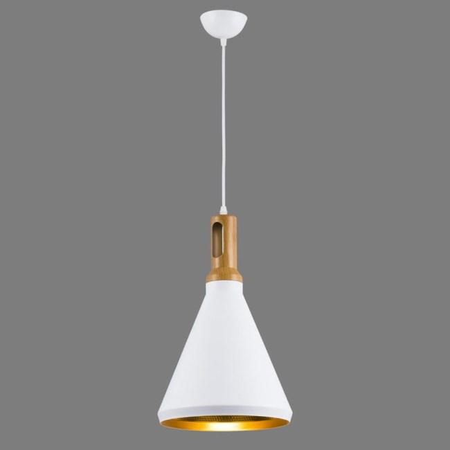 吊燈_小_BM-11751