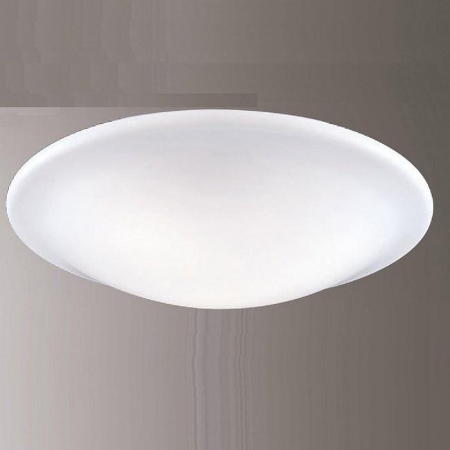 【大巨光】現代風吸頂燈_中(LW-09-3381)