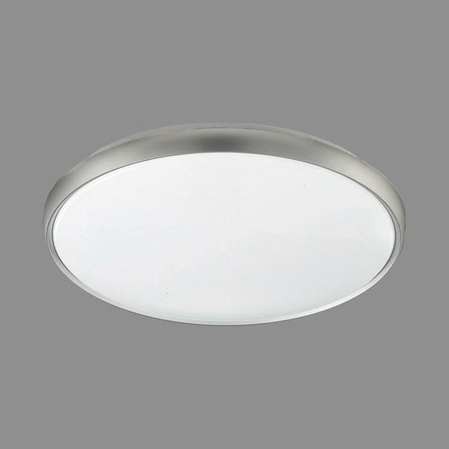 YPHOME 適用2坪內35W LED搖控吸頂燈 B216A0095