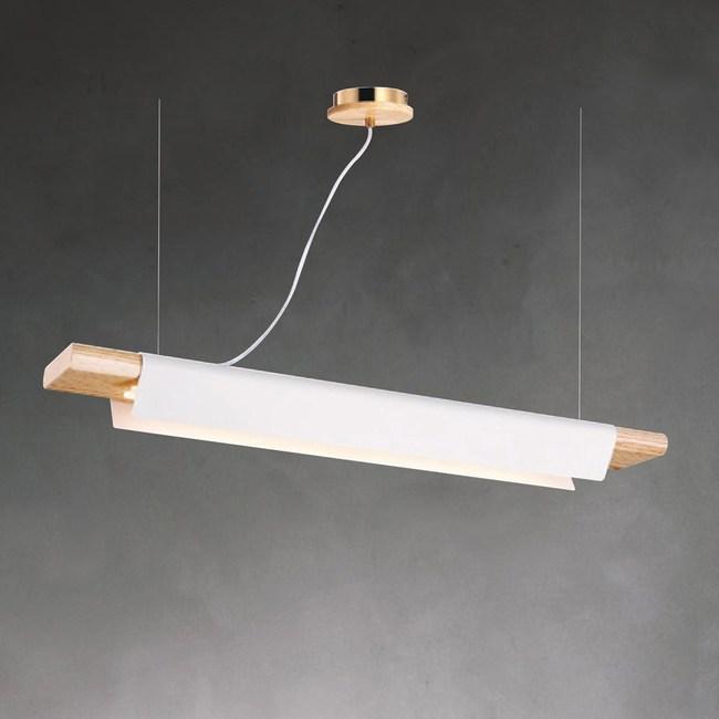 【大巨光】北歐風吊燈_大(LW-09-3912)