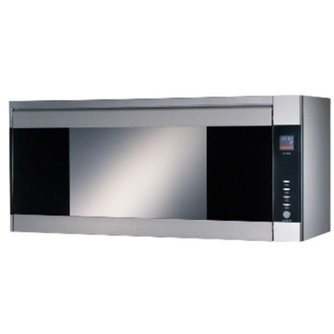 櫻花懸掛式烘碗機90cm(Q7580ASXL)烘碗機銀色Q-7580ASXL