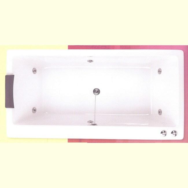 【大巨光】按摩浴缸_中(DS-3201-A)