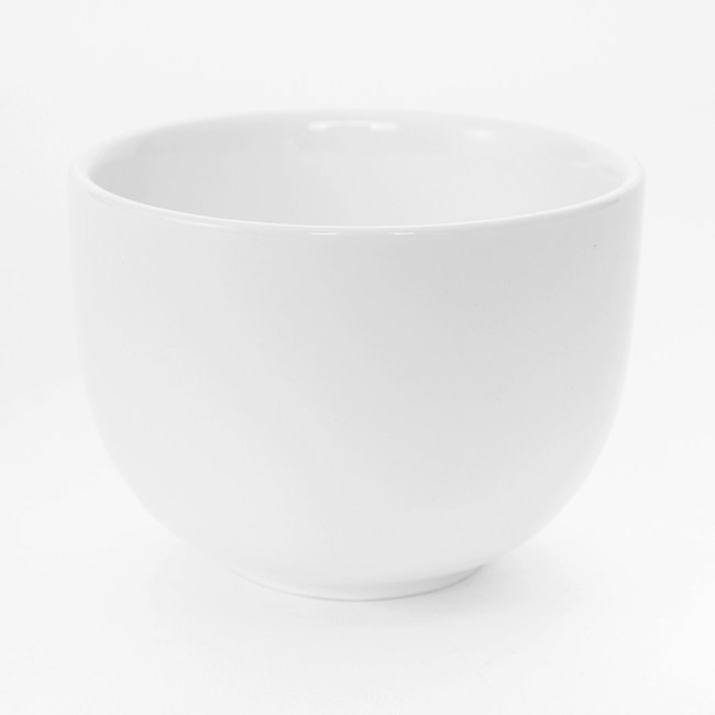 HOLA 雅堤茶杯 140ml 可適用烤箱/微波爐/洗碗機