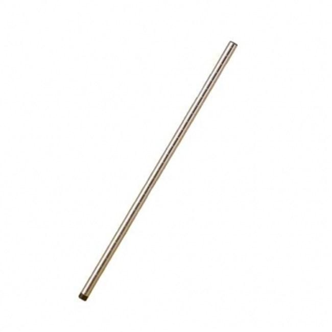 特力屋 PRO特選 鍍鉻鐵管 80cm