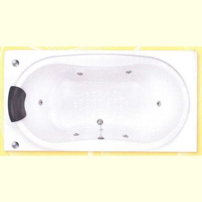 【大巨光】按摩浴缸_大(DS-1502-A)