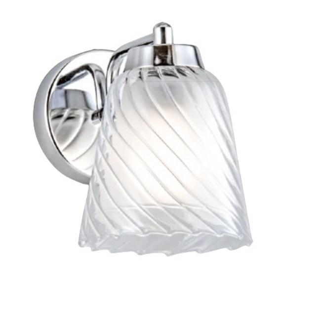 【YPHOME】現代風雙層玻璃壁燈 PW329510A
