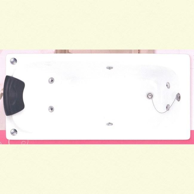 【大巨光】按摩浴缸_中(DS-2203-168.5A)