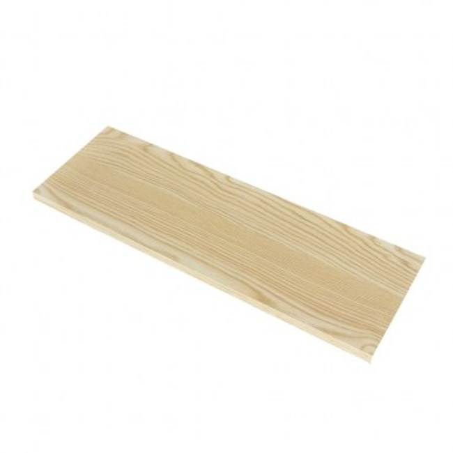 美耐面E1層板60*20cm 浮雕淺木紋