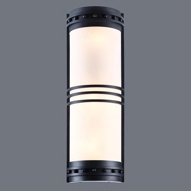 HONEY COMB 戶外外牆壁燈BL92576