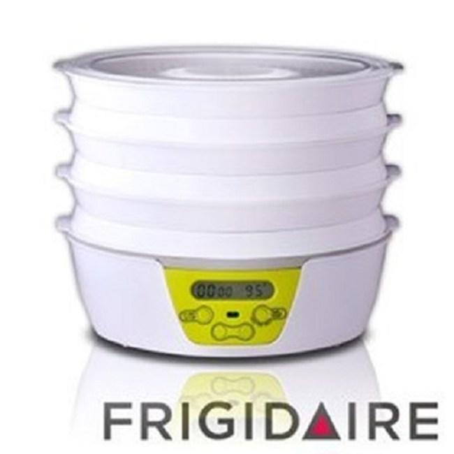 美國富及第 Frigidaire 恆溫乾果機 FKD-7501BE