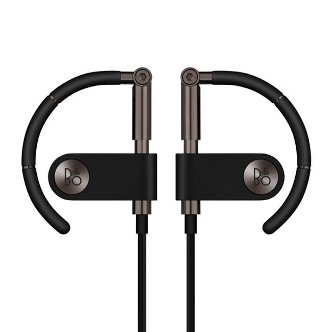 B&O EARSET耳機 古銅黑