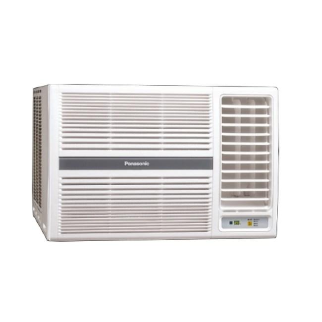 預購10月國際 8坪變頻窗型冷氣CW-P50CA2右吹