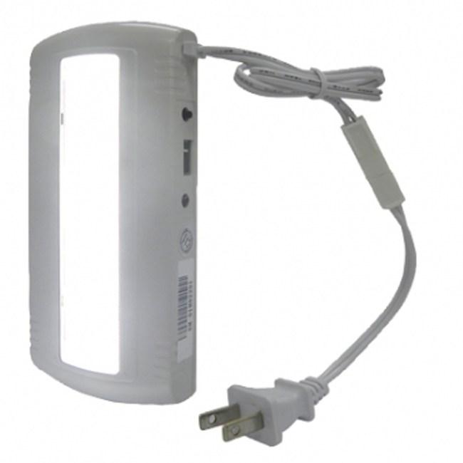 超薄型18LED緊急照明燈