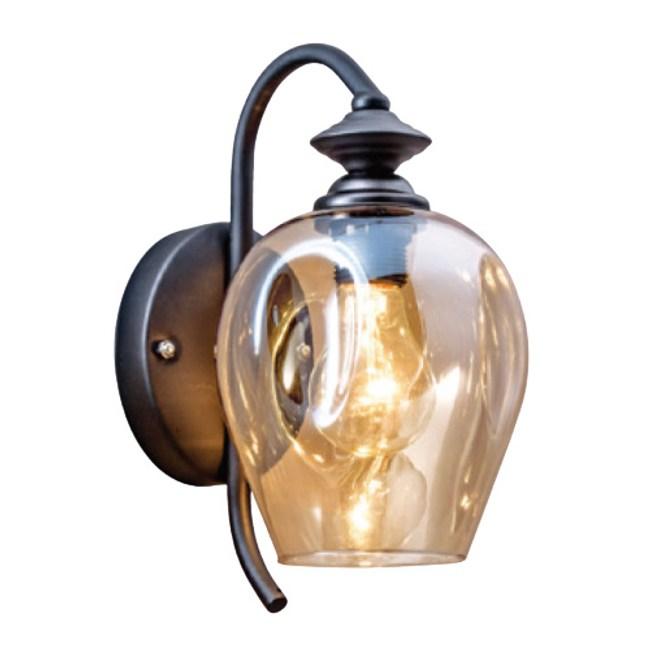 【YPHOME】輕工業風壁燈  PW3295042