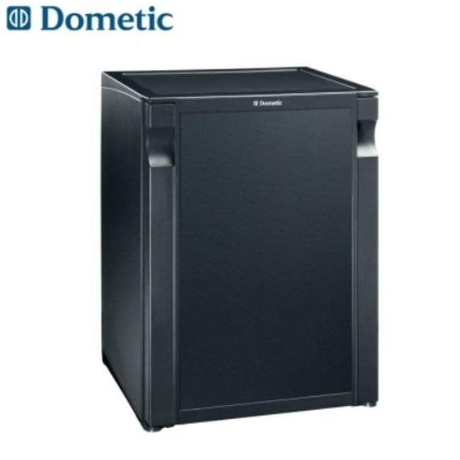 110/12/31贈好禮~ Dometic 吸收式製冷小冰箱 HiPro 6000 60L