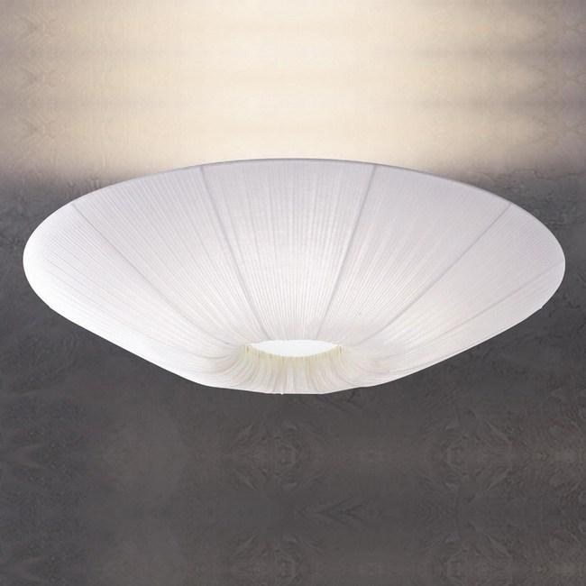 【大巨光】台製現代風吸頂燈_大(LW-09-1272)