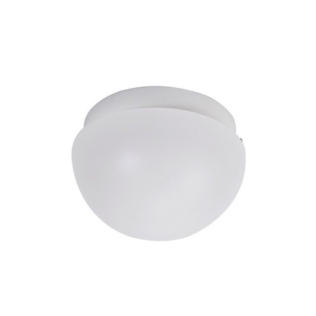 Panasonic LED圓形壁燈 5W 白光